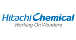 hitachi-chem-logo