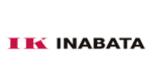inabata-logo