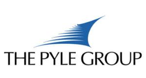 pyle-logo2