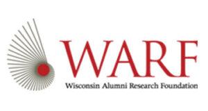 warf-logo
