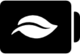 battery-png-life-2