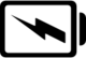 battery-png-life