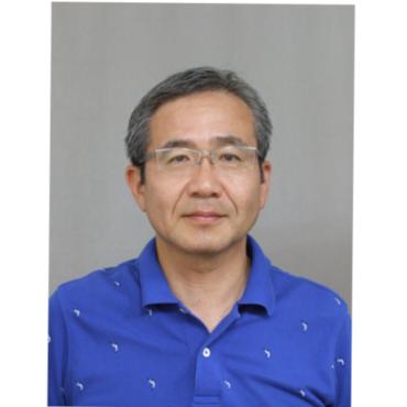 Dr.-Kubota-370x370